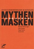 Mythen, Masken und Subjekte (eBook, ePUB)