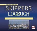 Skippers Logbuch (Mängelexemplar)
