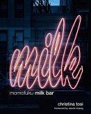 Momofuku Milk Bar (eBook, PDF)