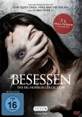 Besessen-The Big Horror Collection