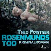 Rosenmunds Tod (Ungekürzt) (MP3-Download)