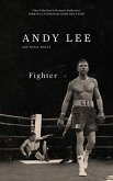 Fighter (eBook, ePUB)