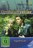 Großstadtrevier - Box 2