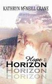 Hope on the Horizon (eBook, ePUB)