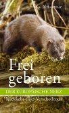 Frei geboren (eBook, ePUB)