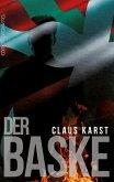 Der Baske (eBook, ePUB)