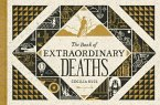 The Book of Extraordinary Deaths (eBook, ePUB)