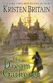 The Dream Gatherer (eBook, ePUB)