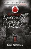 The Haunting of Drearcliff Grange School (eBook, ePUB)