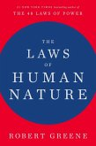 The Laws of Human Nature (eBook, ePUB)