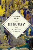 Debussy (eBook, ePUB)