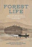 Forest Life (eBook, ePUB)