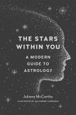 The Stars Within You (eBook, ePUB)
