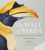 The Wall of Birds (eBook, ePUB)