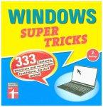 Windows Supertricks