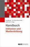 Handbuch Inklusion und Medienbildung