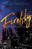 Firefly : Glühwürmchennächte