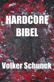 Hardcore Bibel (eBook, ePUB)