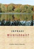 INPRAXI (eBook, ePUB)