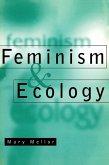 Feminism and Ecology (eBook, PDF)