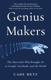 Genius Makers