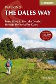 The Dales Way (eBook, ePUB)