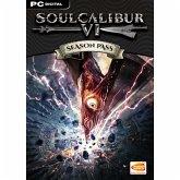 SoulCalibur VI Season Pass (Download für Windows)
