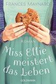 Miss Ellie meistert das Leben (eBook, ePUB)