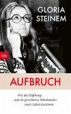 Aufbruch (eBook, ePUB)
