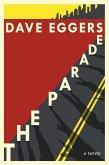 The Parade (eBook, ePUB)