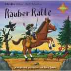 Räuber Ratte (MP3-Download)