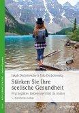 Stärken Sie Ihre seelische Gesundheit (eBook, ePUB)