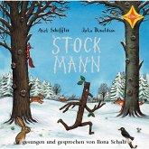 Stockmann (MP3-Download)