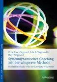Systemdynamisches Coaching mit der wingwave-Methode (eBook, PDF)