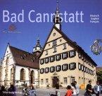 Bad Cannstatt (Mängelexemplar)