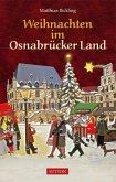 Weihnachten im Osnabrücker Land (Mängelexemplar)