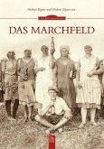 Das Marchfeld (Mängelexemplar)
