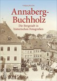 Annaberg-Buchholz (Mängelexemplar)