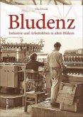 Bludenz (Mängelexemplar)