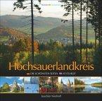 Hochsauerlandkreis (Mängelexemplar)