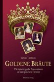 Goldene Bräute (Mängelexemplar)