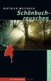 Schönbuchrauschen (Mängelexemplar)