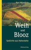 Weih und Blooz (Mängelexemplar)