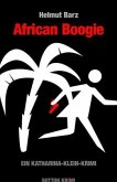 African Boogie (Mängelexemplar)