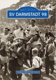 SV Darmstadt 98 (Mängelexemplar)