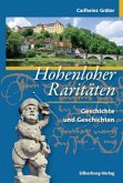 Hohenloher Raritäten (Mängelexemplar)