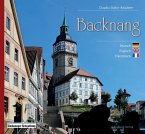 Backnang (Mängelexemplar)