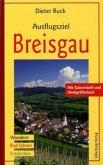 Ausflugsziel Breisgau (Mängelexemplar)
