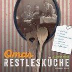 Omas Restlesküche (Mängelexemplar)