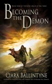 Becoming the Demon (The Seven Circles of Hell, #3) (eBook, ePUB)